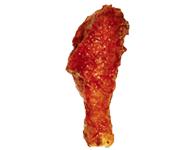chicken-02