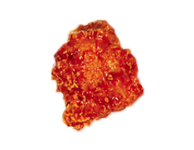 chicken-03