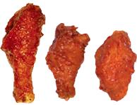 chicken-04