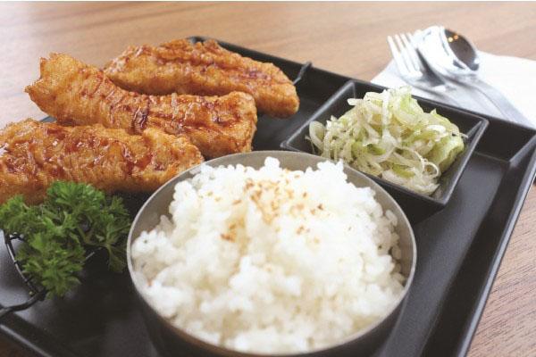 crispy_fish_japanese_scallion