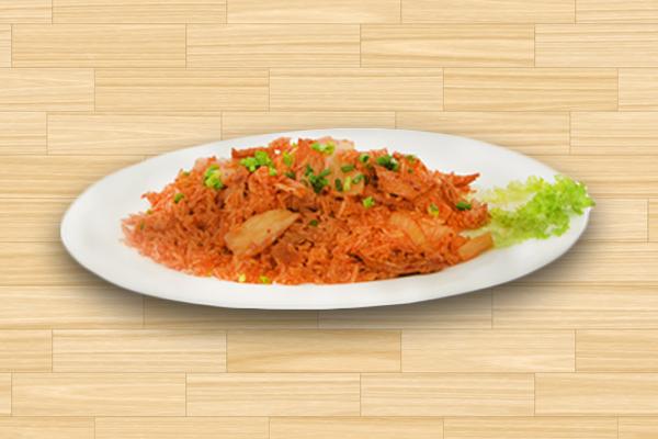 pork-kimchi-fried-rice-bg