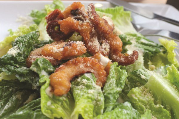 tako_salad