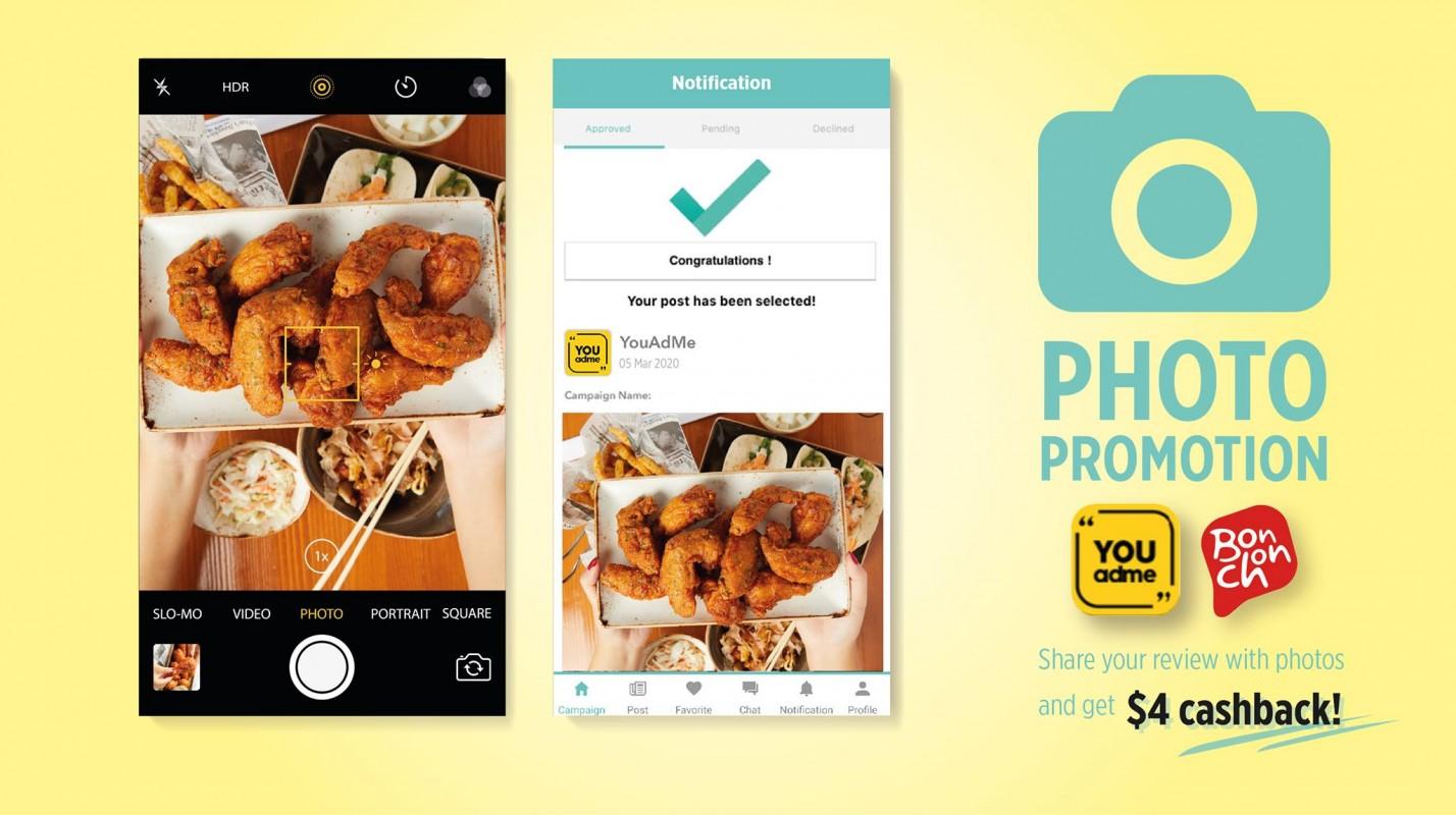 photo-promotion