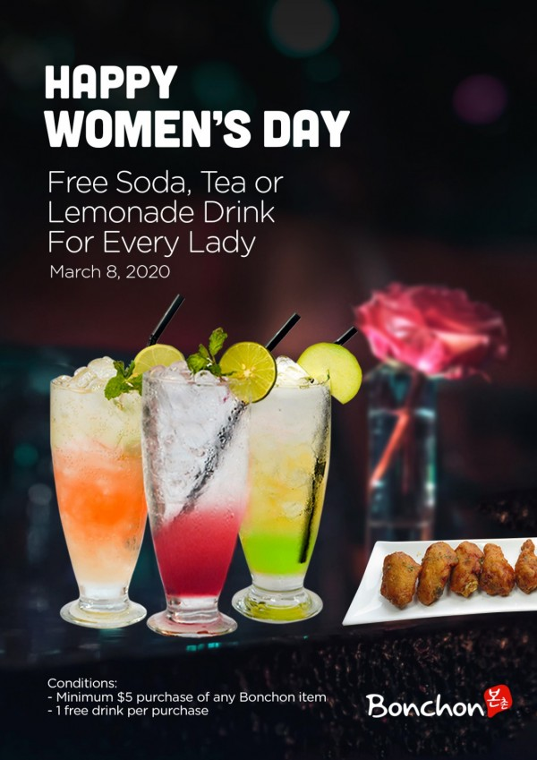 womens-day